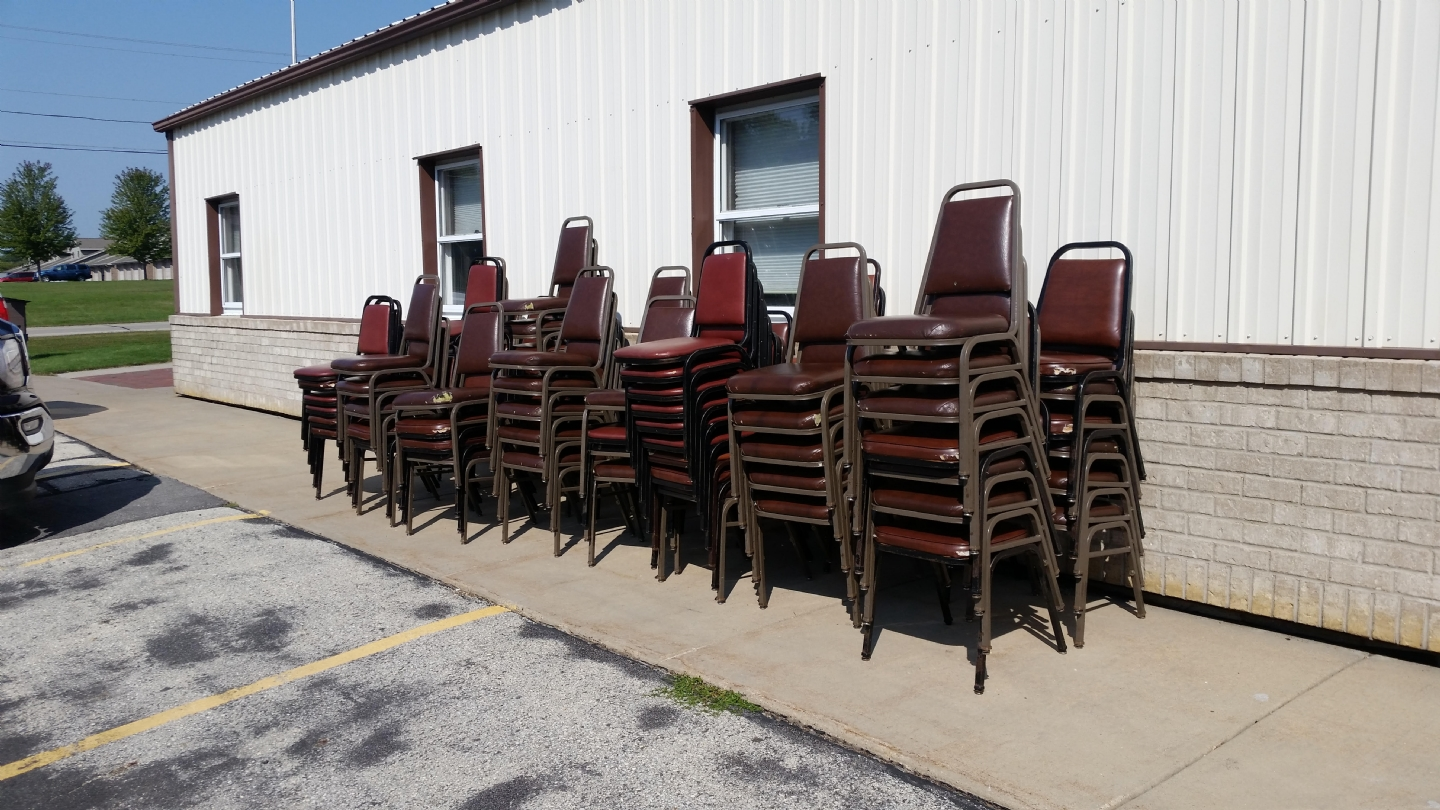 2017 0914 Chairs
